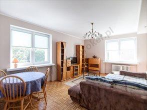 sprzedam mieszkanie Białystok centrum
