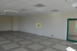 wynajmę biuro Warszawa Ursynów