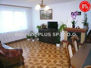 sprzedam dom Lublin Ponikwoda