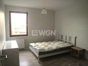 wynajmę mieszkanie Szczecin Pogodno