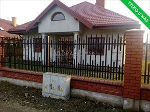 sprzedam dom Płońsk
