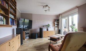sprzedam mieszkanie Poznań Naramowice, Piątkowo, Winogrady, Sołacz