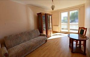sprzedam mieszkanie Szczecin Osiedle Bukowe