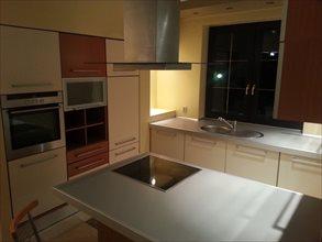 wynajmę mieszkanie Kielce Centrum