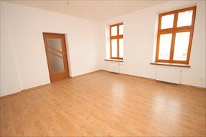 sprzedam mieszkanie Brzeg