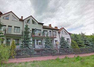 wynajmę mieszkanie Kielce Baranówek
