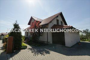 sprzedam dom Gorzyce