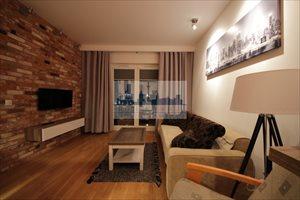 wynajmę mieszkanie Warszawa Praga-Południe