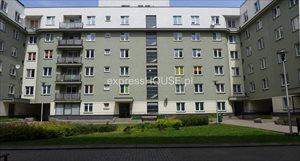wynajmę mieszkanie Lublin Bronowice