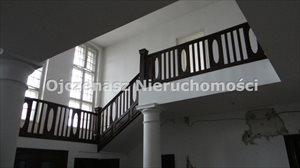wynajmę dom Bydgoszcz Sielanka