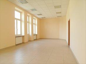 wynajmę biuro Białystok Centrum
