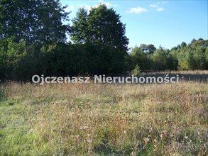 sprzedam działkę Bydgoszcz Opławiec