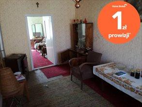 sprzedam dom Opole Wróblin