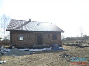 sprzedam dom Pszczyna Stara Wieś