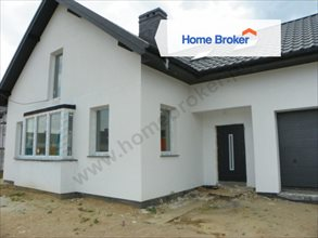 sprzedam dom Koszalin Os. Unii Europejskiej