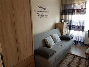 wynajmę mieszkanie Kielce KSM