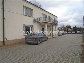 sprzedam dom Warszawa Wawer
