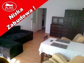 Mieszkanie na sprzedaż  Wrocław Fabryczna ok. Tyrmanda/Hłaski/2000r/Winda