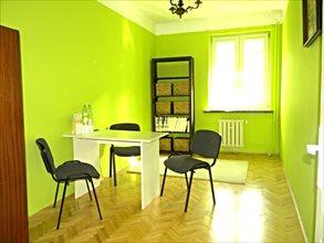 sprzedam mieszkanie Lublin Śródmieście