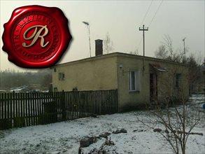 sprzedam dom Bydgoszcz Prądy