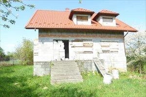 sprzedam dom Iłża