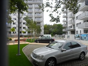 sprzedam mieszkanie Łódź Śródmieście