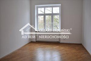 wynajmę mieszkanie Lublin Śródmieście, Centrum