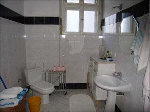 sprzedam mieszkanie Kraków Śródmieście