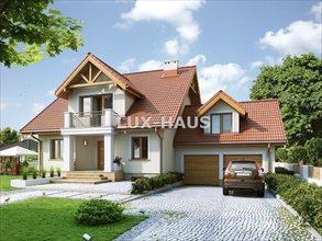 sprzedam dom Koronowo