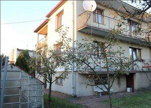 sprzedam dom Pabianice Karniszewice