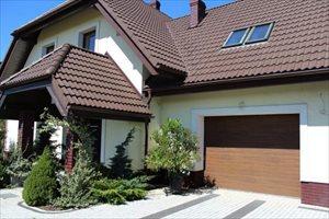 sprzedam dom Gdańsk Osowa