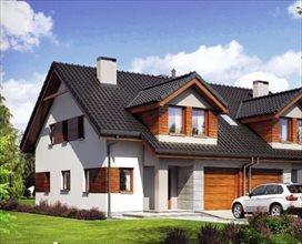 sprzedam dom Oława