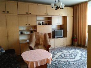 wynajmę mieszkanie Ruda Śląska Wirek
