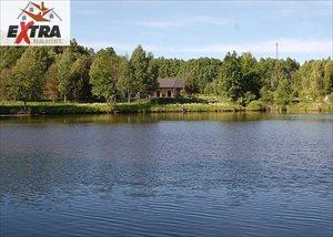 sprzedam dom Studzienice Jezioro, Kościół, Las, Szkoła, Tereny rekreacyjne