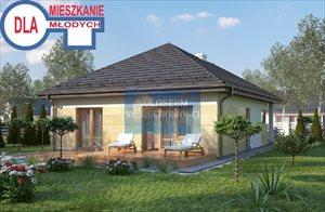 sprzedam dom Golub-Dobrzyń