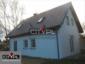 sprzedam dom Mińsk Mazowiecki Mrozy