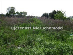 sprzedam działkę Bydgoszcz Glinki