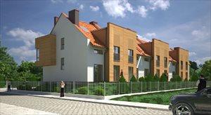sprzedam dom Białystok Sienkiewicza