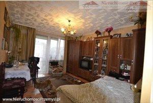 sprzedam mieszkanie Jarosław