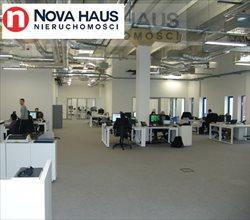 wynajmę biuro Poznań Centrum