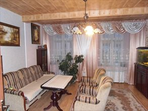 sprzedam mieszkanie Dąbrowa Górnicza Centrum