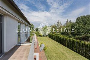 sprzedam dom Konstancin-Jeziorna Konstancja