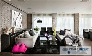 sprzedam dom Katowice Podlesie