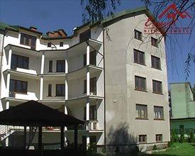sprzedam mieszkanie Iława Centrum