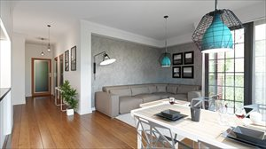 sprzedam mieszkanie Poznań Zieliniec