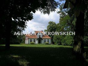 sprzedam dom Ruda-Pniewnik