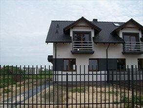 sprzedam dom Plewiska