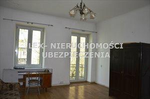 sprzedam mieszkanie Pruszków Centrum