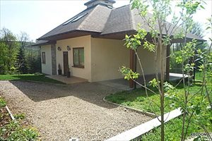 sprzedam dom Pawlikowice