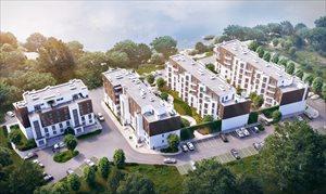 sprzedam mieszkanie Opole